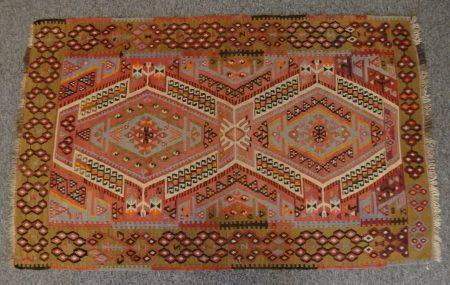 Kilim-dAnatolie-Cappadoce-Ref-4599-160x103-ANCIEN-E