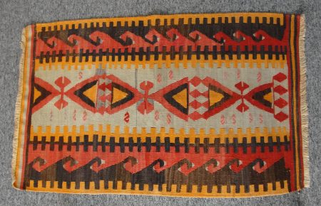 Kilim-dAnatolie-Cappadoce-Ref-5539-114x073-ANCIEN-E