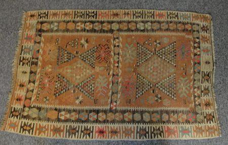 Kilim-dAnatolie-Cappadoce-Ref-5546-101x150-ANCIEN-E25