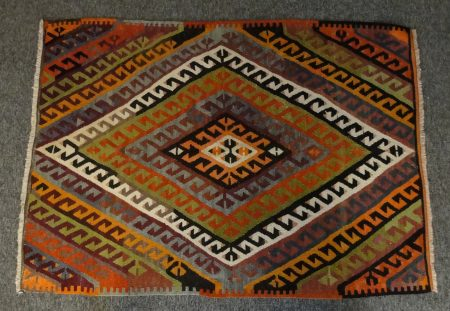 Kilim-dAnatolie-Cappadoce-Ref-6548-140x101-ANCIEN-E