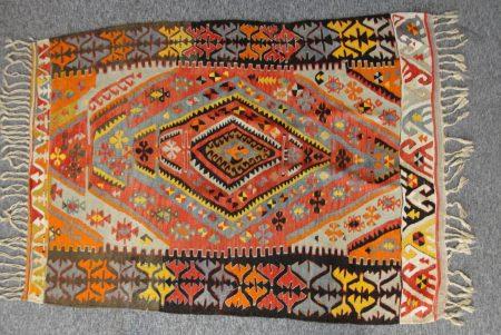 Kilim-dAnatolie-Cappadoce-Ref-6557-155x112-ANCIEN-E
